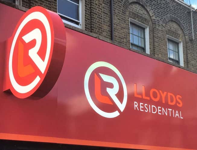 Letting Agent Bethnal Green, Woodford, Letting specialists - Lloyds